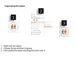 Teamwork Process Control Management Target Achievement Ppt Icons Graphics