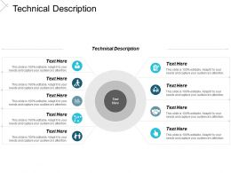 technical_description_ppt_powerpoint_presentation_icon_slideshow_cpb_Slide01