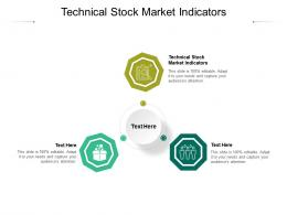 Technical Stock Market Indicators Ppt Powerpoint Presentation Backgrounds Cpb