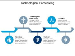 Technological Forecasting Ppt Powerpoint Presentation Model Templates Cpb