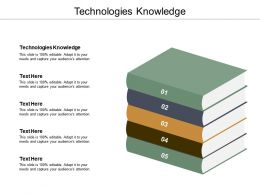 technologies_knowledge_ppt_powerpoint_presentation_ideas_graphic_images_cpb_Slide01