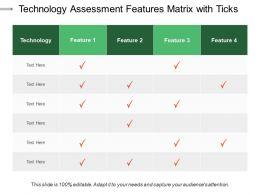 technology_assessment_features_matrix_with_ticks_Slide01