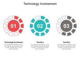 technology_involvement_ppt_powerpoint_presentation_infographics_format_ideas_cpb_Slide01