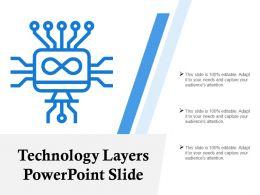 technology_layers_powerpoint_slide_Slide01