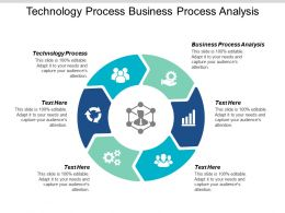 technology_process_business_process_analysis_business_process_managements_cpb_Slide01