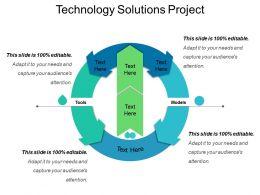 technology_solutions_project_presentation_portfolio_Slide01