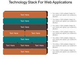 technology_stack_for_web_applications_Slide01