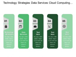 technology_strategies_data_services_cloud_computing_domain_name_services_Slide01