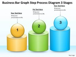 technology_strategy_consulting_diagram_3_stages_powerpoint_templates_ppt_backgrounds_for_slides_0530_Slide01