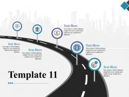 template_11_powerpoint_slide_backgrounds_Slide01