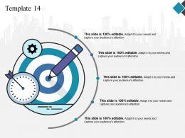template_14_ppt_design_Slide01