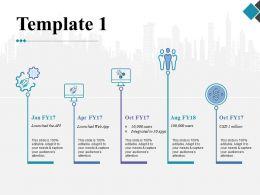 template_1_presentation_powerpoint_Slide01