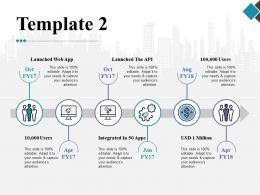 template_2_presentation_diagrams_Slide01