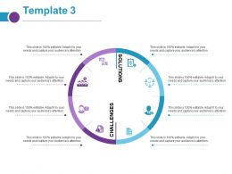 Template 3 Ppt File Formats