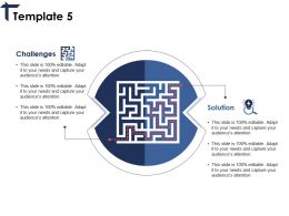 template_5_ppt_ideas_templates_Slide01
