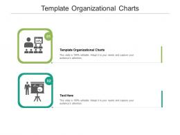 Template Organizational Charts Ppt Powerpoint Presentation Layouts Slide Download Cpb