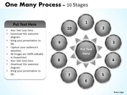 ten_one_many_process_stages_14_Slide02