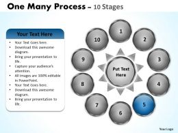 ten_one_many_process_stages_14_Slide07