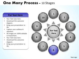 ten_one_many_process_stages_14_Slide08