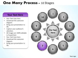 ten_one_many_process_stages_14_Slide09