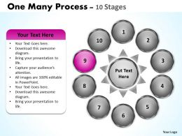 ten_one_many_process_stages_14_Slide11