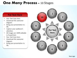 ten_one_many_process_stages_14_Slide12