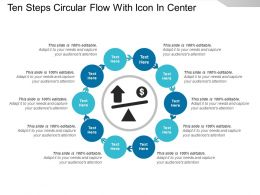 ten_steps_circular_flow_with_icon_in_center_Slide01
