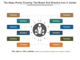 ten_steps_points_covering_text_boxes_and_direction_icon_in_center_Slide01