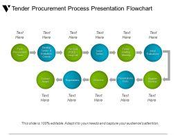 29039526 Style Linear Single 11 Piece Powerpoint Presentation Diagram Infographic Slide
