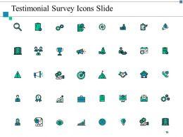 testimonial_analysis_powerpoint_presentation_slides_Slide10