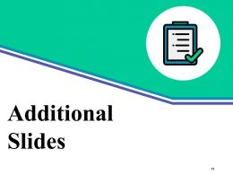 testimonial_analysis_powerpoint_presentation_slides_Slide11
