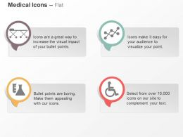 Testing Task Analysis Scenarios Accessibility Optimization Ppt Icons Graphics