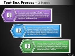 Text Boxe Process 3 Step 47