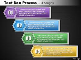 Text Boxe Process 4 Step 26