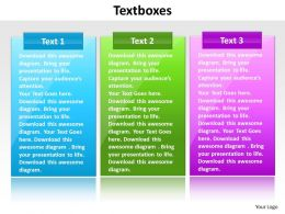 text_boxes_editable_powerpoint_slides_templates_infographics_images_1121_Slide01