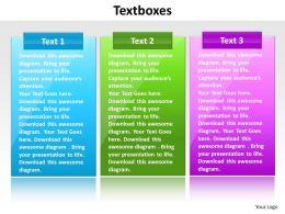text_boxes_editable_powerpoint_slides_templates_infographics_images_1121_Slide01
