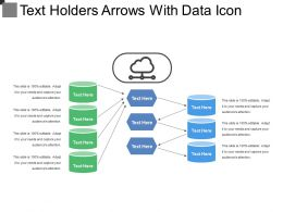 text_holders_arrows_with_data_icon_Slide01