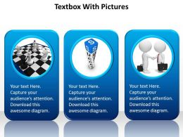 textbox_with_pictures_that_can_be_inserted_in_circles_and_customized_powerpoint_diagram_templates_graphics_712_Slide01