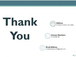thank_you_agile_sales_powerpoint_presentatio_ppt_powerpoint_presentation_ideas_background_Slide01