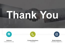 Thank You Big Data Analytics Architecture Ppt Powerpoint Presentation File Clipart Images