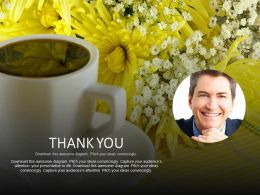 thank_you_card_for_company_boss_powerpoint_slides_Slide01