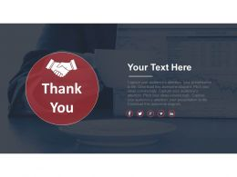 thank_you_for_business_deal_between_company_powerpoint_slides_Slide01