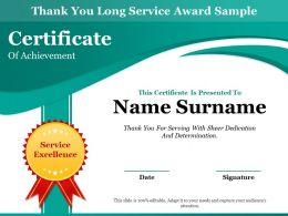 thank_you_long_service_award_sample_Slide01