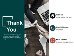 thank_you_powerpoint_presentation_Slide01