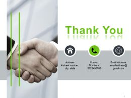 thank_you_powerpoint_slides_design_Slide01