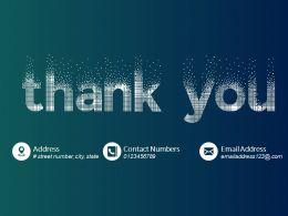thank_you_ppt_background_designs_Slide01