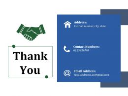 thank_you_ppt_background_graphics_Slide01