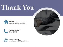Thank You Ppt Examples Template 3