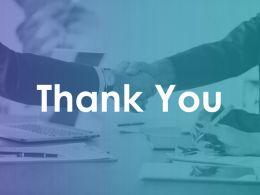 thank_you_ppt_inspiration_master_slide_Slide01