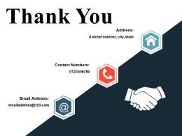 thank_you_ppt_picture_Slide01